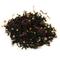 Ежевичное царство 50 гр - Черный чай с ягодами купить за 140 руб.