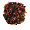 Бодрость 100 гр - Травяной чай купить за 160 руб.