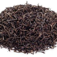 Плантация Карагода, район Гале, 50 гр - Цейлонский черный чай FOP1 купить за 160 руб.