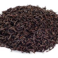 Плантация Меддекомбра, район Ува, 50 гр - Цейлонский черный чай ОР купить за 190 руб.