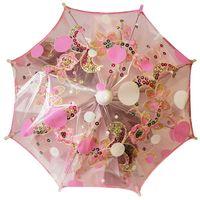 Зонтик для двоих - Подарочный набор из чая купить за 1870 руб.