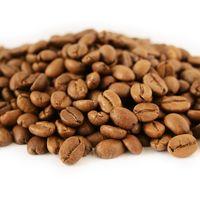 Индия Муссонный Малабар, Gutenberg 100 гр - Кофе в зернах, medium roast купить за 295 руб.