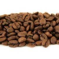 Венские вафли, Gutenberg 100 гр - Кофе ароматный в зернах купить за 198 руб.