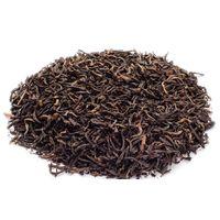 Плантация Дижу (Ассам) 50 гр - Индийский черный чай STGFOP1 купить за 200 руб.