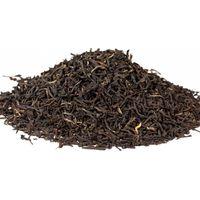 Кения Мичмикуру 50 гр - Кенийский черный чай OP1 купить за 120 руб.