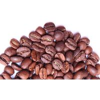 Эспрессо-смесь DESIRE EvaDia - Кофе в зернах, medum roast купить за 220 руб.
