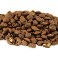 Кения АА+, Gutenberg 100 гр - Кофе в зернах, medium roast