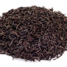 Плантация Меддекомбра, район Ува, 50 гр - Цейлонский черный чай ОР