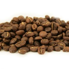Эфиопия Иргачиф, EvaDia 100 гр - Кофе в зернах, medium roast