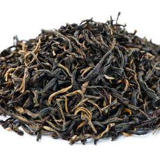 Дянь Хун 50 гр - Красный чай с земли Дянь - Китайский красный чай