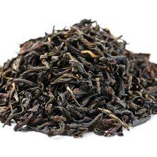 Най Сян Хун Ча 50 гр - Молочный красный чай - Китайский красный чай