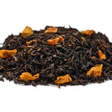 Яблоко-корица 50 гр - Черный чай