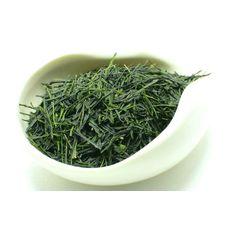 Гёкуро Премиум 50 гр - Зеленый японский чай