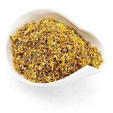 Гуй Хуа 50 гр - Османтус - Традиционная китайская добавка в чай
