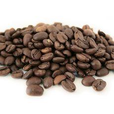 Вьетнам Далат, Gutenberg 100 гр - Кофе в зернах, medium roast