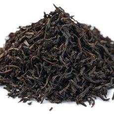 Эрл Грей Бергамот 100 гр - Черный чай с добавками