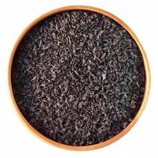 Плантация Грин Флауер 100 гр - Цейлонский черный чай OPA