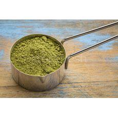 Матча (Маття)  50 гр - Зеленый японский порошковый чай