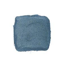 Тайский синий ( голубой) чай Матча - 50 гр