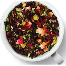 Летнее настроение 100 гр - Травяной чай