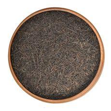 Плантация Дирааба 50 гр - Цейлонский черный чай FOP1