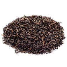 Плантация Дижу (Ассам) 50 гр - Индийский черный чай STGFOP1