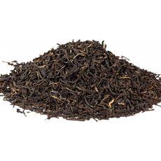 Кения Мичмикуру 50 гр - Кенийский черный чай OP1