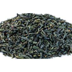 Чжень Мэй 100 гр - Китайский зеленый чай