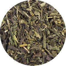 Шу Сян Люй  100 гр - Китайский зеленый чай