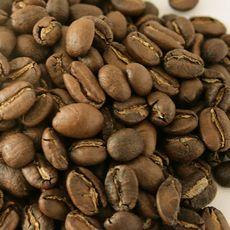 Эфиопия Шакисо, 100 гр - Кофе в зернах