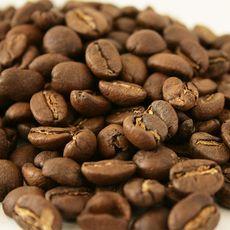 Кения Киамбу, Gutenberg 100 гр - Кофе в зернах, medium roast