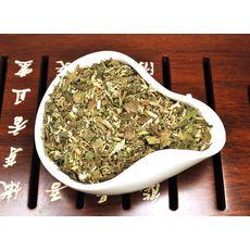 Мыс целебных трав 50 гр - Травяной чай (сбор)