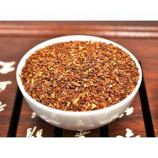 Ройбуш натуральный мелкий 100 гр - Южноафриканский напиток