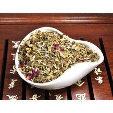 Морфей для крепкого сна 100 гр - Травяной чай №8, крымский сбор