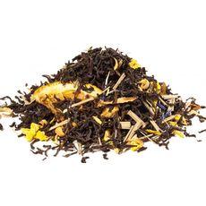 Черный чай Божественный  Premium 50 гр