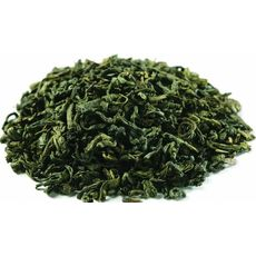 Плантационный зеленый чай Вьетнам OP 100 гр