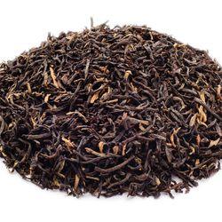 Плантация Диком (Ассам) 50 гр - Индийский черный чай TGFOP1 купить за 275 руб.