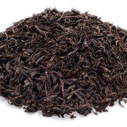 Вьетнам 100 гр - Вьетнамский черный чай OP1 купить за 198 руб.
