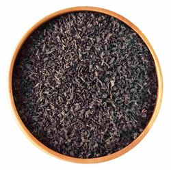 Плантация Грин Флауер 100 гр - Цейлонский черный чай OPA купить за 214 руб.