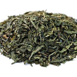 Сенча - чай в пирамидках купить за 242 руб.