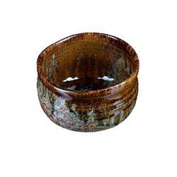 Японская церемония №3 - Набор посуды для японской чайной церемонии купить за 5400 руб.