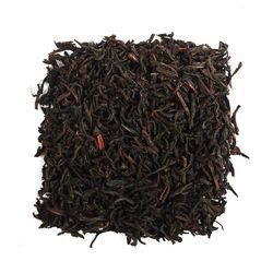 Цейлонский черный чай  OP Fine cut - 100 гр купить за 210 руб.