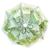 Зонтик для двоих - Подарочный набор из чая, изображение 2