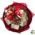 Букет из кофе - Барбарис - Подарочный набор кофейный букет, изображение 2