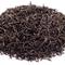 Плантация Карагода, район Гале, 50 гр - Цейлонский черный чай FOP1