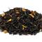 Наполеон с бергамотом 100 гр - Черный чай с добавками