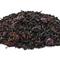 Дикая Вишня 100 гр - Черный чай с добавками