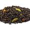 Масала 50 гр - Черный чай со специями