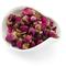 Мей Гуй Хуа Бао 50 гр - Бутоны роз - Традиционная китайская добавка в чай