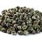 Хуа Лун Чжу 50 гр - Жасминовая Жемчужина Дракона (Высшая категория) - Китайский жасминовый зеленый чай